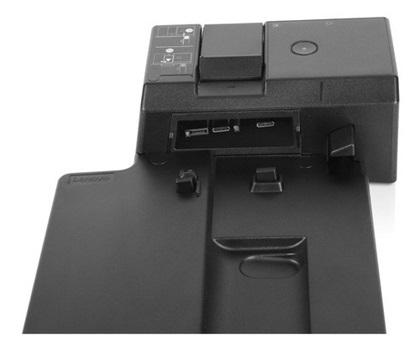 Docking Station Lenovo Thinkpad Ultra