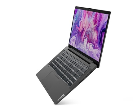 Notebook Lenovo Ip 5 Core I5 8gb 512ssd W10