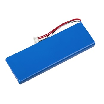 Bateria Parlante JBL Pulse 2 Pulse 3 P5542100-P