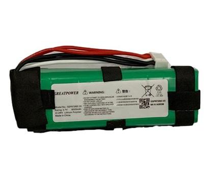 Bateria Parlante JBL Charge 3 Gsp1029102a / Cs-Jml