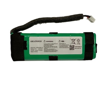 Bateria Parlante JBL Charge Aec982999-2p