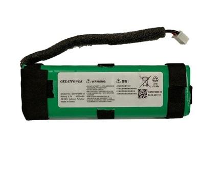 Bateria Parlante JBL Charge Cs-Jmd200sl