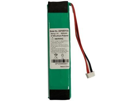 Bateria Parlante JBL Xtreme Gsp0931134