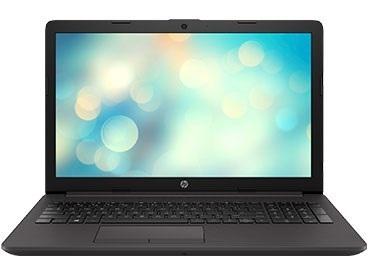 Notebook HP 250 G7 Core I7 10ma 8gb 1tb W10pro