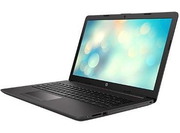 Notebook HP 250 G7 I7 16gb 256ssd+1tb W10 Pro