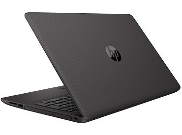 Notebook HP 250 G7 Core I7 10ma 16gb 1tb W10pro