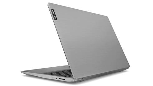 Notebook Lenovo S145 15 6 A6 8gb 240ssd W10