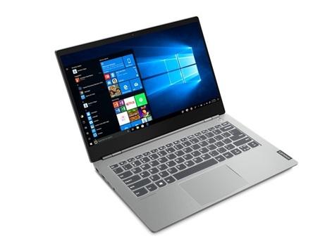 Notebook Lenovo Thinkbook 14s I7-1051u 8gb 512ssd