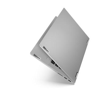 Notebook Lenovo Ip Flex 5 Core I3 8gb 256ssd W10