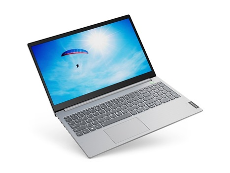 "Notebook Lenovo Thinkbook 15 6"" Core I5 256gb 8gb"