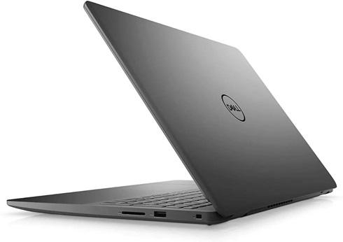 Notebook Dell Inspiron 15 Fhd I7 11va 8gb 256ssd