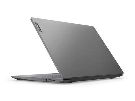 Notebook Lenovo V15 Iil 15 6 Core I7 4gb 256 Ssd F