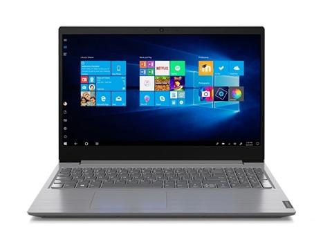 Notebook Lenovo V15 Iil 15 6 Core I7 4gb 1tb Fs