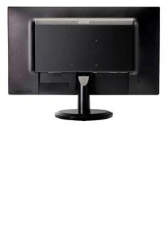 """Monitor HP V270 27"""" Hdmi"""