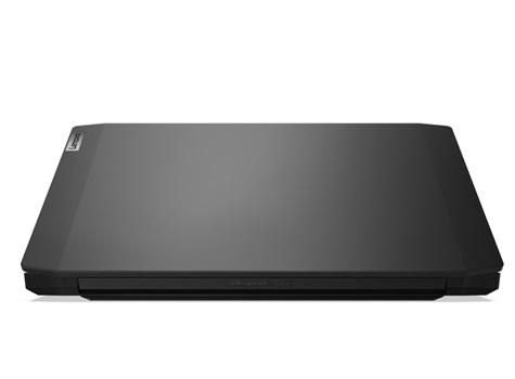 Notebook Lenovo Ip 3 Gaming I5 256ssd+1tb Geforce