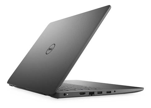Notebook Dell Vostro 3401 I3 4gb 1tb W10h