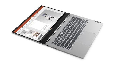 Notebook Lenovo Thinkbook 14s-Iml I7 8g 512ssd W10