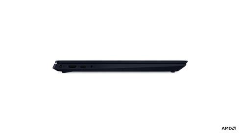 Notebook Lenovo Ip S340 Ryzen 5 8gb 1tb W10