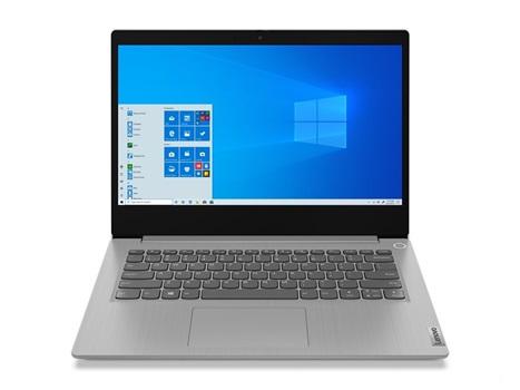 Notebook Lenovo Ideapad 3 14 I3 8gb 1tb W10