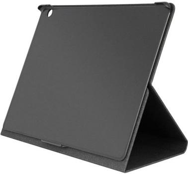 Estuche De Funda Original Lenovo Para Tab M10 Fhd