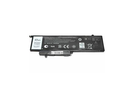 Bateria Dell Inspiron 11 3147 3148 3152 13 7347 75