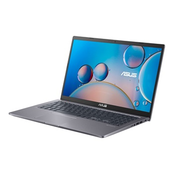 Notebook Asus X515ea 15 Fhd Corei5 8gb 256ssd W10h