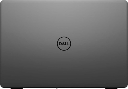 Notebook Dell Inspiron 15 Fhd Touch I5 12gb 256ssd