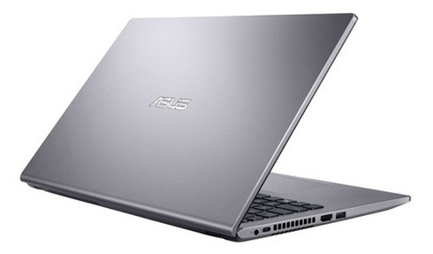 Notebook Asus X515ea 15 Fhd Core I7 8gb 512ssd W10