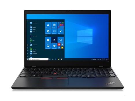 Notebook Lenovo Tp L15 I5 11va 8gb 256ssd Fd