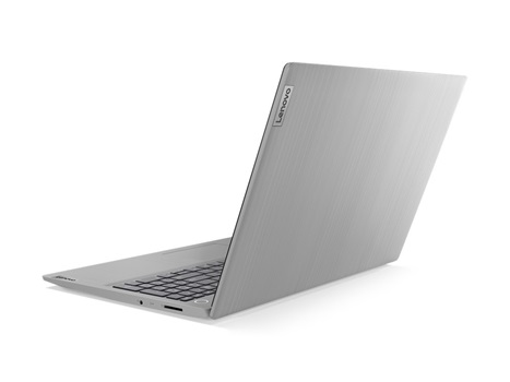 Notebook Lenovo Ip 3 15 6 Core I3 4gb 256ssd W10