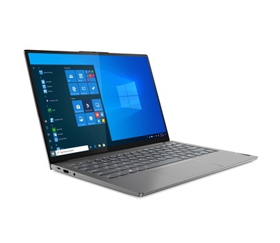 Notebook Lenovo Thinkbook 13s I5 16gb 512 W10p