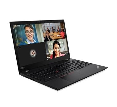 Notebook Lenovo Tp T15 Fhd I7 16gb 512 W10p