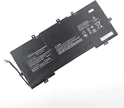 Bateria Hp Vr03xl 816238-850
