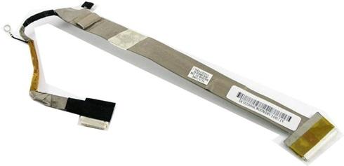 Cable Flex Toshiba A135