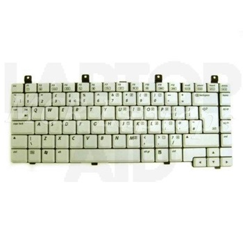 Teclado Original HP V4000