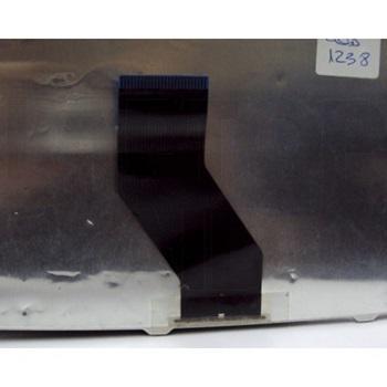 Teclado Original Acer Travel Mate 4520