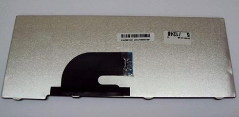 Teclado Original Acer Aspire One Zg5