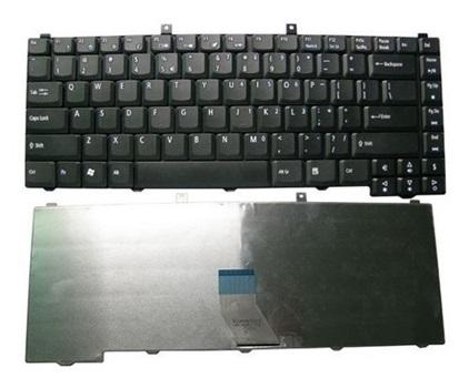 Teclado Original Acer Aspire 1400