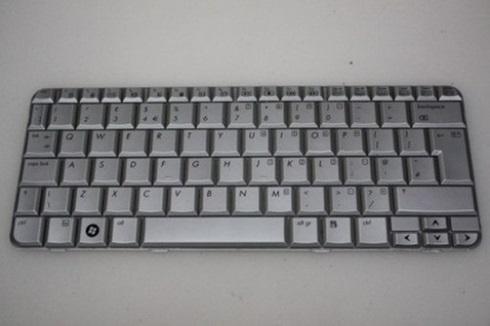 Teclado Original HP Tx2000