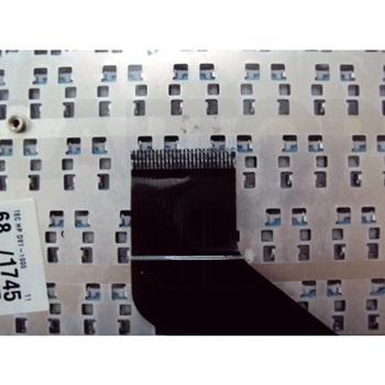 Teclado Original HP Dv7