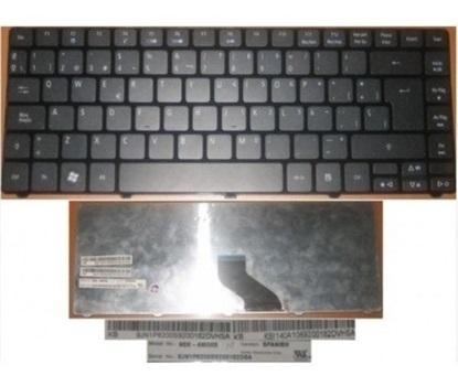 Teclado Original Acer Aspire 3810