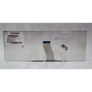 Teclado Original Acer 4732z