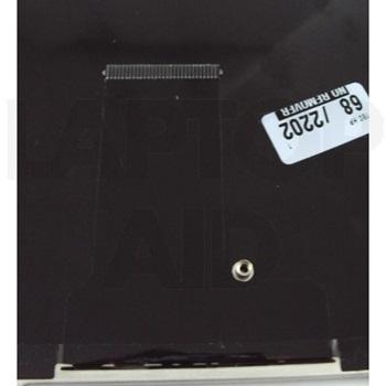 Teclado Original HP Cq20
