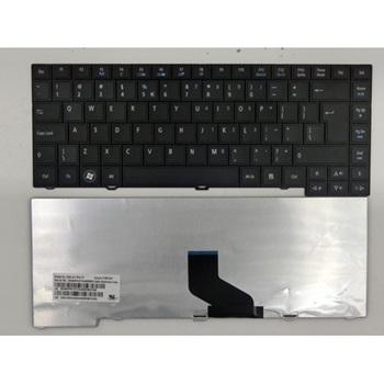 Teclado Original Acer Travelmate 4750