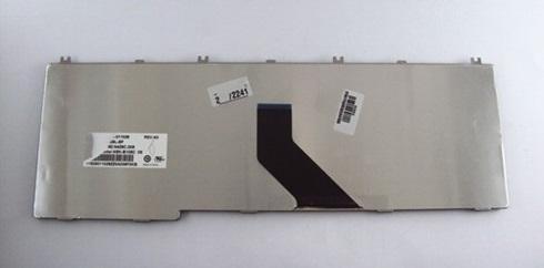 Teclado Original Lenovo G550