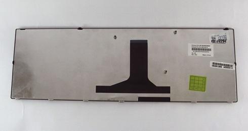 Teclado Original Toshiba A660 A665 P750 P750d