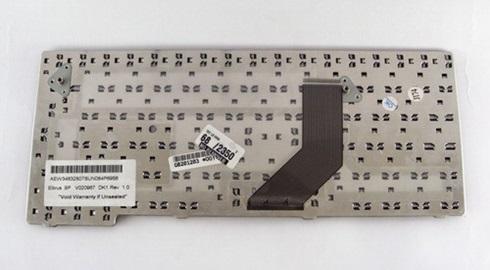 Teclado Original LG E300
