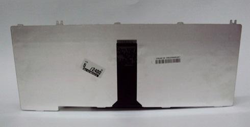 Teclado Original Lenovo G450