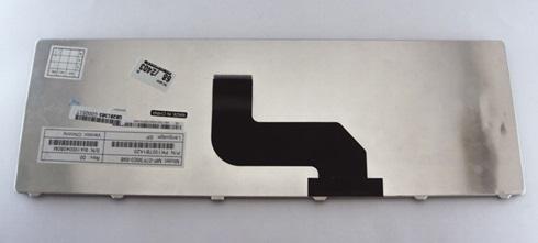 Teclado Original Acer Aspire 5517