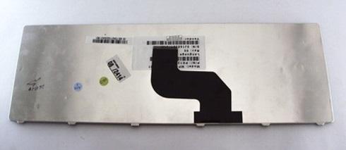 Teclado Original Acer Aspire 5532
